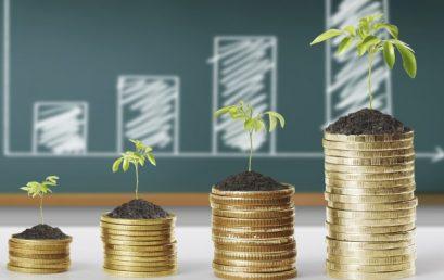 "AGEP-Webinar ""Development Finance"""