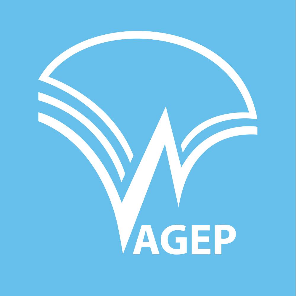 Semi-annual AGEP meeting taking place at University of Göttingen