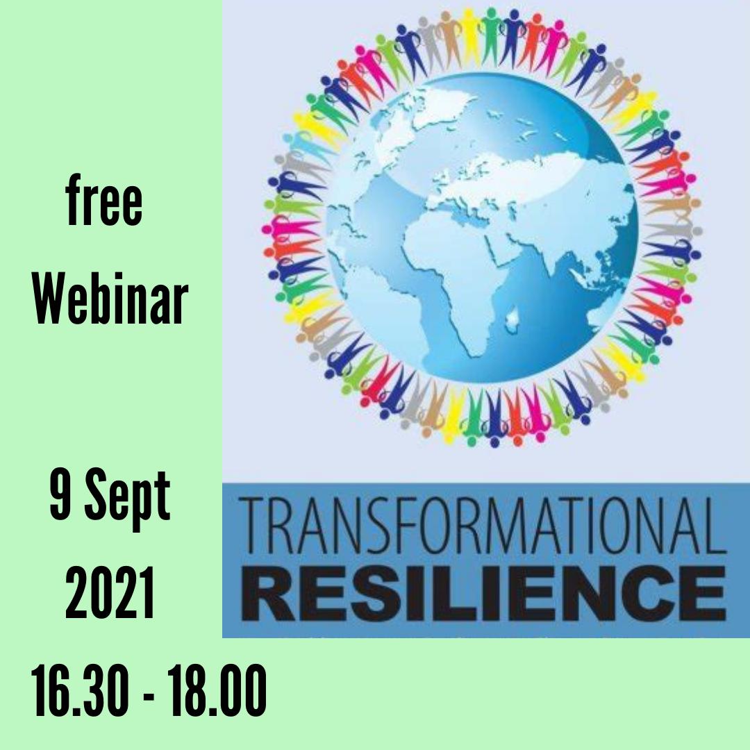 transformational_resiliance_2-1